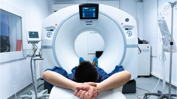 AngioCT - CardioRec