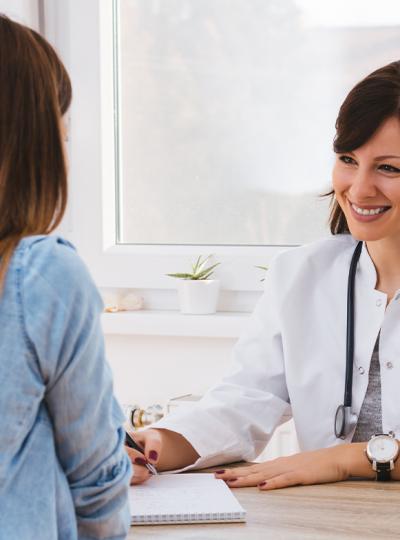 CardioRec - la dispozitia pacientilor cu toate serviciile medicale
