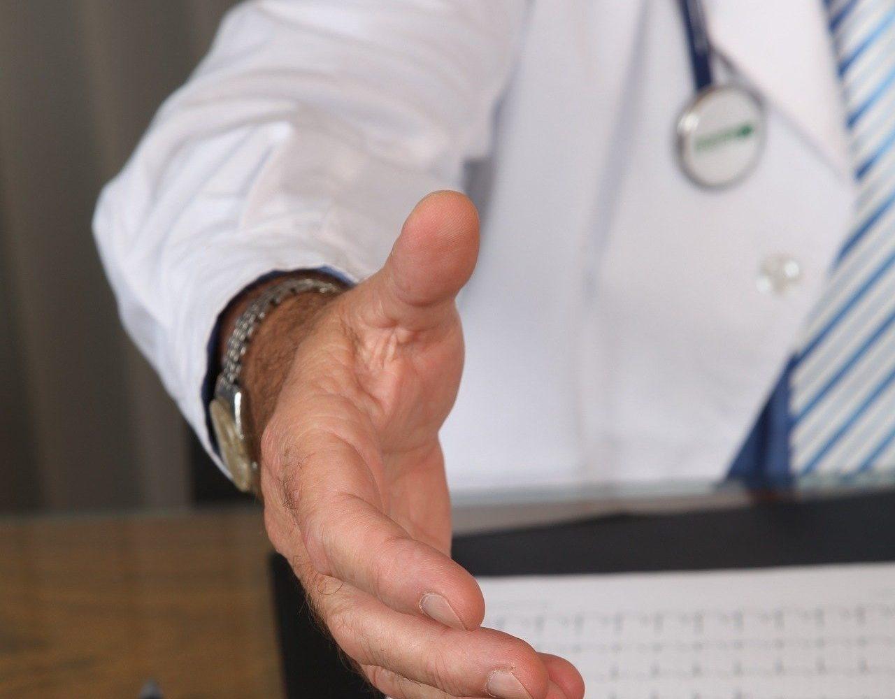 Tarife servicii contractate cu Casa de Asigurări de Sănătate