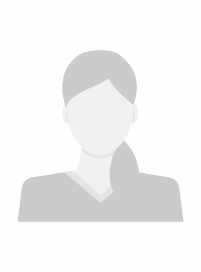 Dr. Ruxandra Filipov Borindel - Medic Primar Neurologie