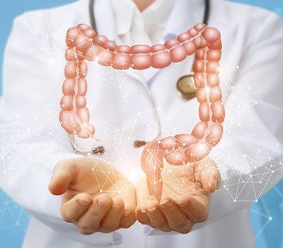 Care sunt principalele patologii care afectează intestinul?