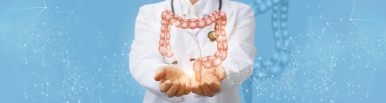 Intestin sănătos: cum să vă ingrijiți de el?