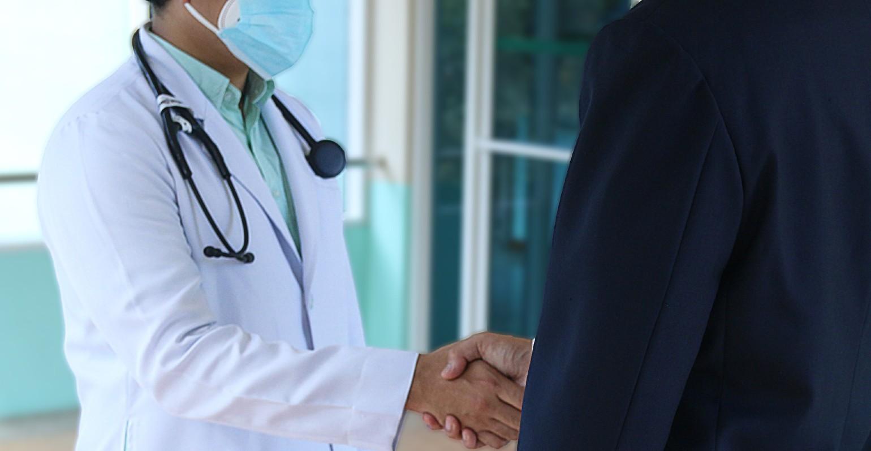 Consultatie Medic Urolog