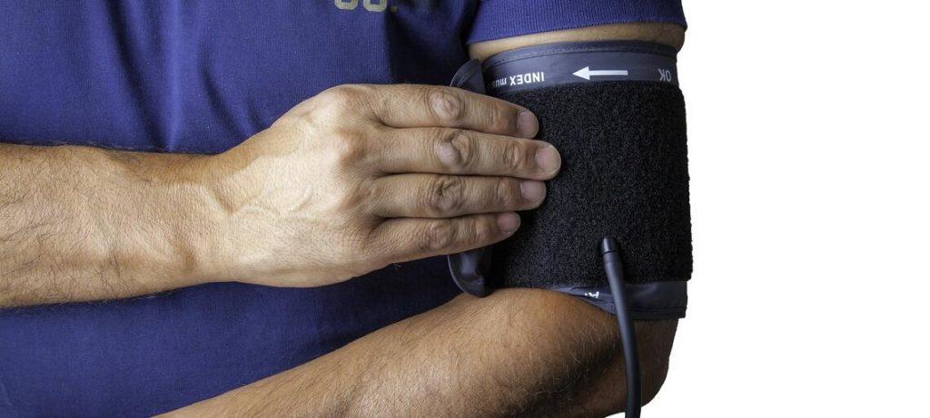 Holter TA - Masoara-ti corect tensiunea