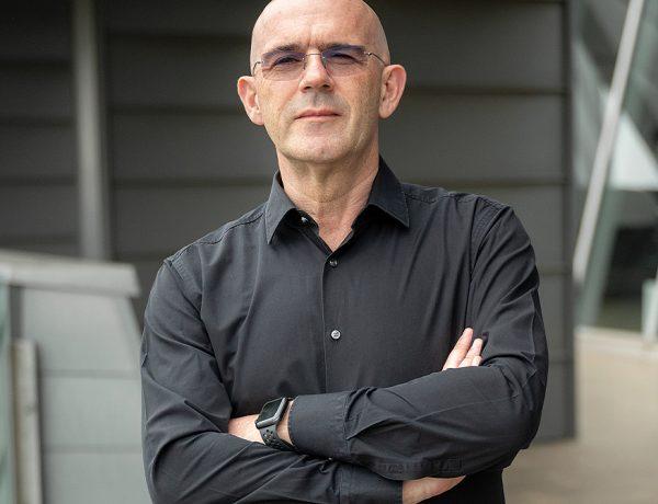 Mario Colombo - Director General Auxologico