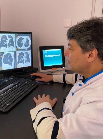 Campanii reducere de pret - investigatii RMN
