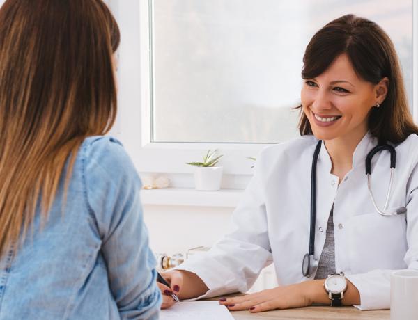 Neurologie - Consultatii la CardioRec