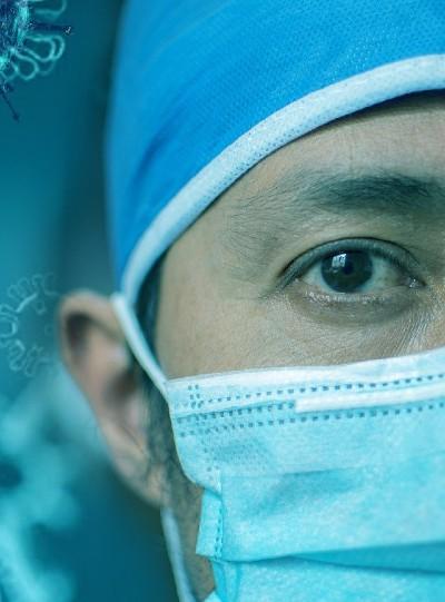 Analize recomandate dupa infectie Covid