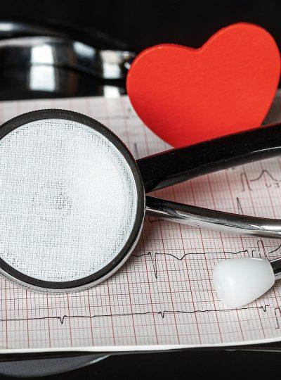 Monitorizare cardiovsculara in bolile oncologice