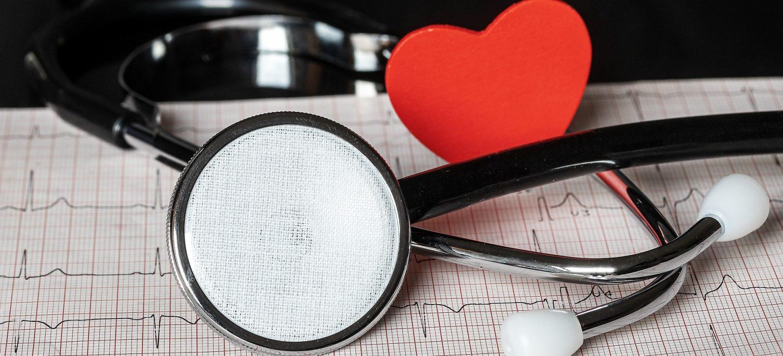 Monitorizare cardiovasculara pacienti oncologici